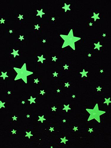 Great-Explorations-Wonder-Stars-Super-Kit