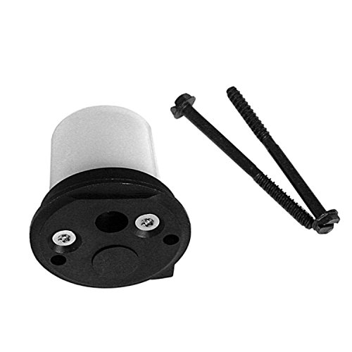 Dometic 385310683 Spring Cartridge Kit for 110 and 210 Series RV Toilets ()