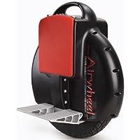 AIRWHEEL Motorisée Monocycle à auto-équilibrage (noir)