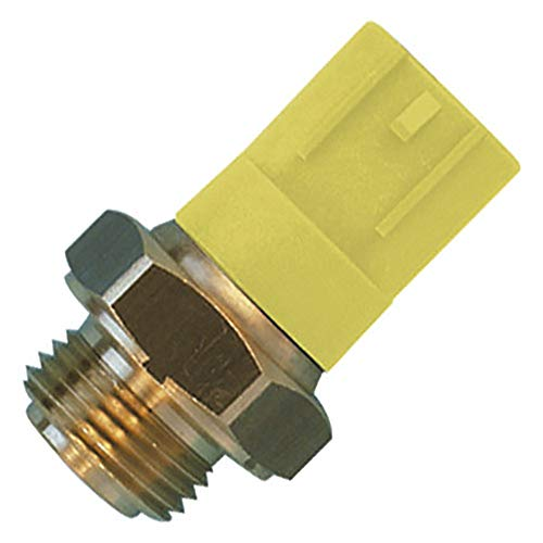 FAE 36500 Temperature Switch, radiator fan: