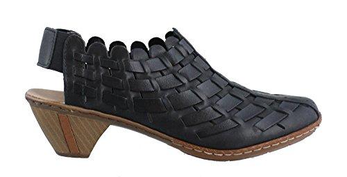 new-rieker-womens-sina-78-pumps-black-39