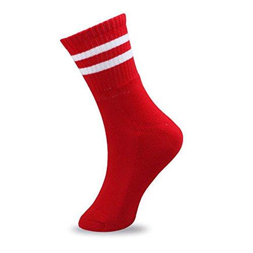 Cheap COOLOMG New Sport Pro Player Football Basketball Soccer Hockey Sports Stripe Ankle Socks supplier
