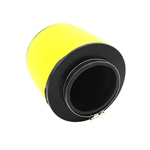 450 foreman air filter - 3