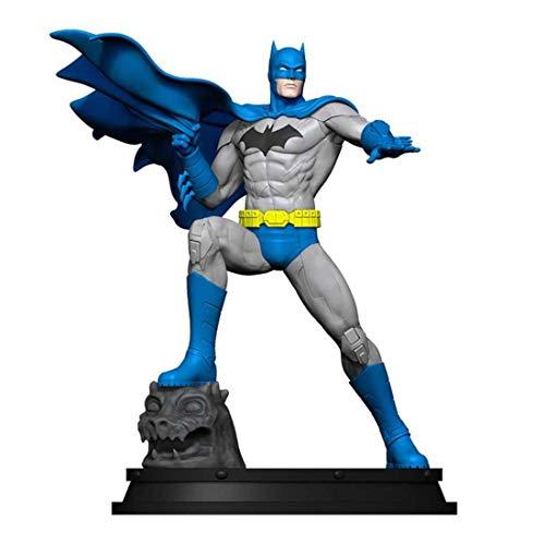 Icon Heroes Batman 80th Anniversary: Classic Batman Statue