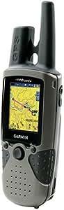 Garmin Rino 530HCx 2-Way Radio with GPS/FRS/GMRS