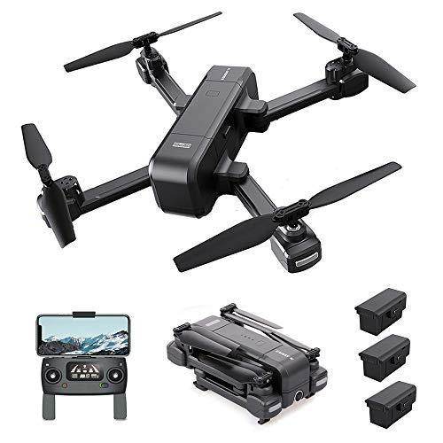 #1 Best Product at Best Goolrc Drones Fpvs