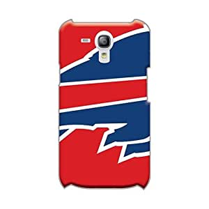 TrevorBahri Samsung Galaxy S3 Mini Scratch Resistant Hard Cell-phone Case Provide Private Custom High-definition Buffalo Bills Pictures [DXD54kePv]