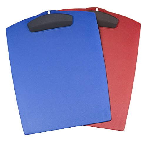 Poly Clipboard - 5