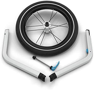 41wtUnpVG%2BL. AC - Thule Chariot Jogging Kit