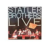 : Live & Sold Out [Vinyl]
