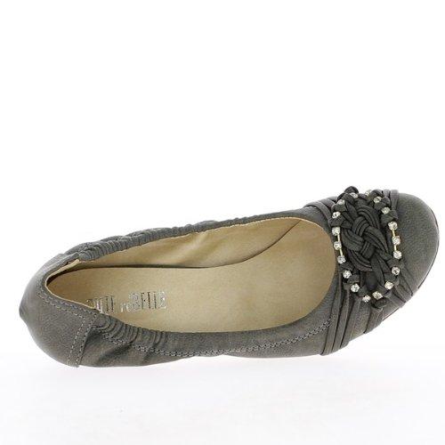 ChaussMoi - Zapatos de Vestir de material sintético Mujer