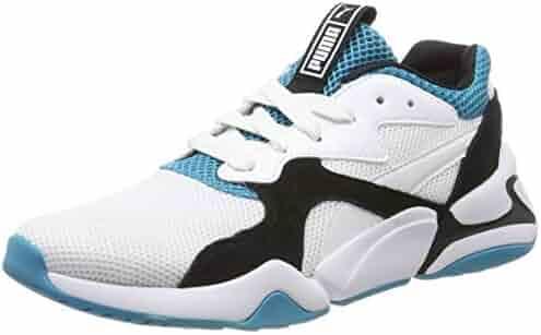 5 Amazon 7 Sneakers Store Global Fashion Shopping 7 White Or YgvbfyI76m