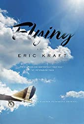 Flying (Flying: A Trilogy)