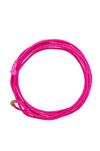 Weaver Leather Kid's Waxed Nylon Rope