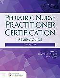 Pediatric Nurse Practitioner Certification Review