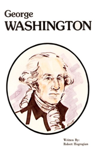 George Washington (People to Remember) (People to remember series)