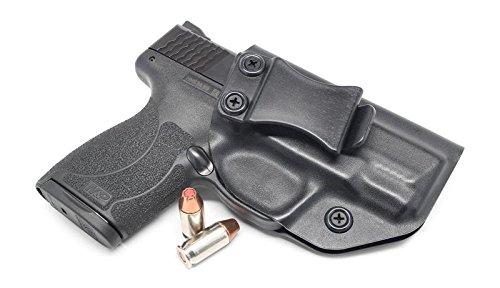 45 Acp Gun - 4
