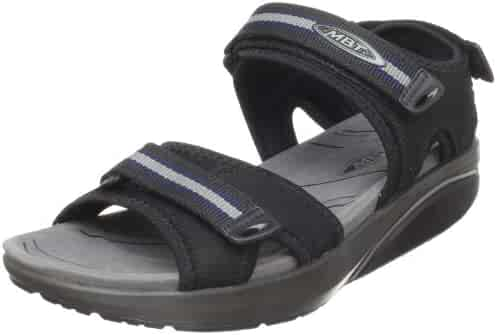 73eb42f2b21f4 Shopping  100 to  200 - Sandals - Shoes - Men - Clothing