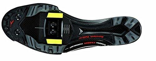 Diadora scarpe ciclismo MTB DIADORA X VORTEX-PRO C1470 - 41