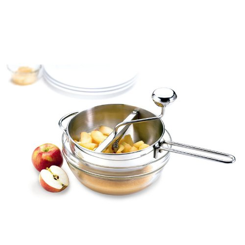 Cuisipro-Deluxe-Food-Mill