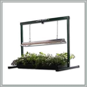 Grow Light System | 48 Inch
