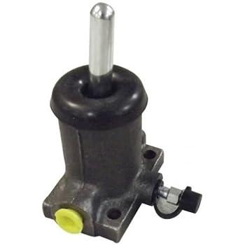 Amazon com: A51976 Case Brake Slave Cylinder 850B 850C 850D 855C