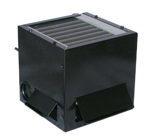 12v cab heater - 4