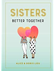 Sisters: Better Together