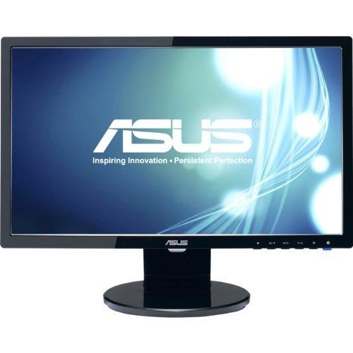 Asus LCD MONITOR - TFT ACTIVE MATRIX - 19 INCH - 1440 X 9...