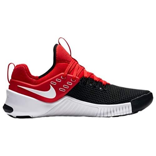 (ナイキ) Nike メンズ フィットネス?トレーニング シューズ?靴 Free x Metcon [並行輸入品]