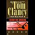 Executive Orders (A Jack Ryan Novel Book 7)