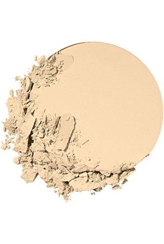 Maybelline New York Fit Me Matte + Poreless Powder Makeup, Natural Beige, 0.29 oz.