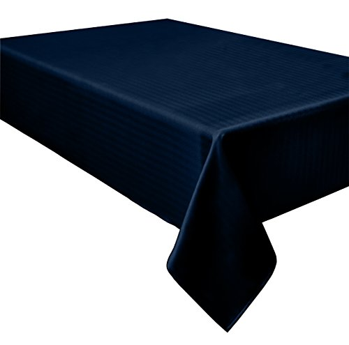 Creative Dining Group Herringbone Weave Spill proof Tableclo