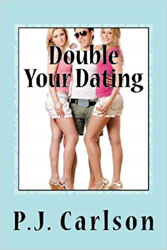 Buy double your dating book