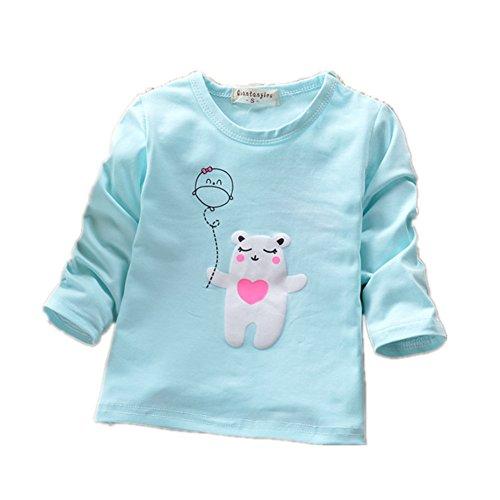 ftsucq-little-girls-long-sleeve-bear-balloon-pattern-tee-shirtsblue-l