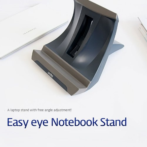 Nice Production INP-102-O Book Stand (Bookstand / Bookstands / Holder / Cookbook / Music) Wiztem