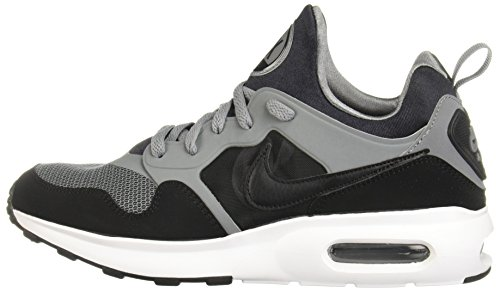 Gray Max Nike Air 009 Black 876068 Prime XFxgqBwP