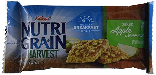 kelloggs-nutri-grain-fruit-and-oat-harvest-bars-country-apple-88-oz