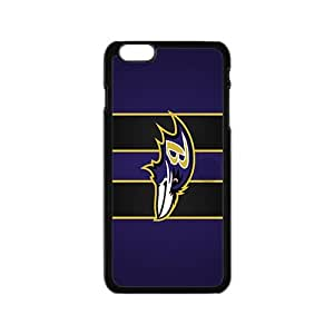 Baltimore Ravens Cell Phone Case for Iphone 6