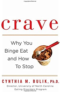 Food the good girls drug how to stop using food to control your crave why you binge eat and how to stop fandeluxe Gallery