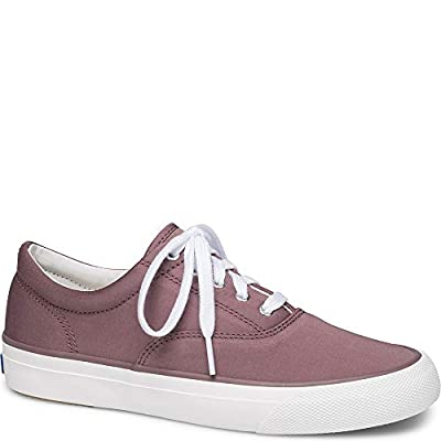 Keds Women's Anchor Sneaker