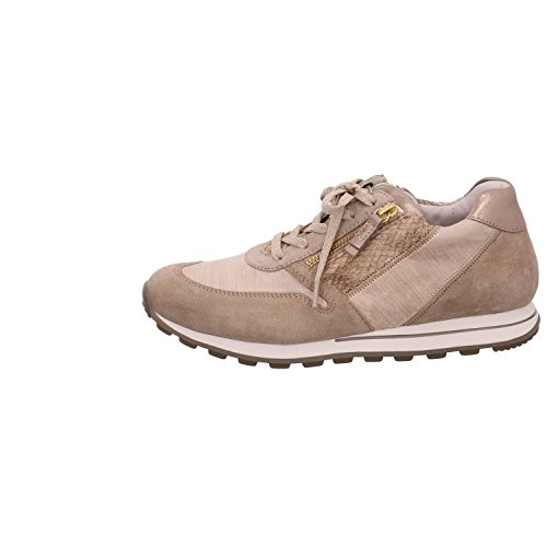 Taupe Taupe Trainer Hyazinthe Taupe Trainer Hyazinthe Trainer Hyazinthe zTT0dwq