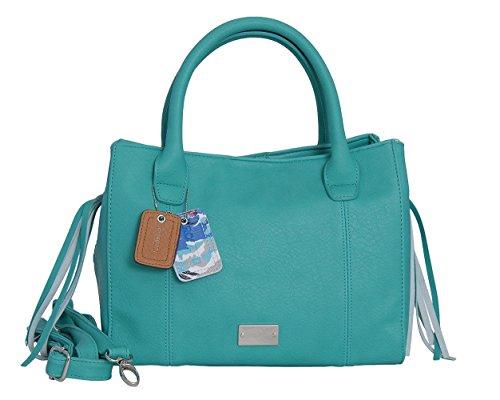 rosetti-athena-double-handle-satchel-turks