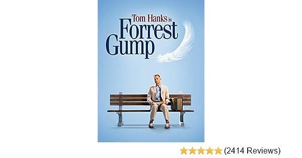 ef68267fbe1a2f Amazon.com  Watch Forrest Gump