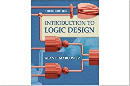 Introduction To Logic Design Mobi Download Book