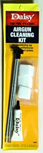 Daisy Air Gun Cleaning Kit