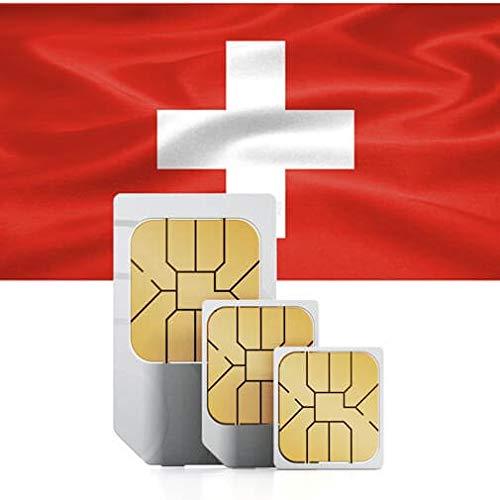 Western Europe (Austria, Germany, Belgium, The Netherlands, Luxembourg, Switzerland, Liechtenstein) Prepaid Data Sim Card 3GB for 60 Days in 71 Countries 3G Nano/Micro/Standard