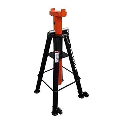 Bacho Bh3Hd8000 8 Ton - 1 Unit Jack Stand