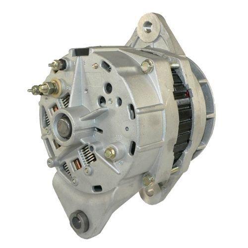 kenworth alternator - 8