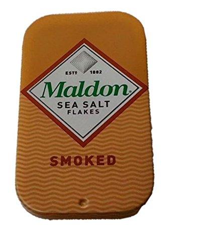 maldon sea salt pinch tin - 6